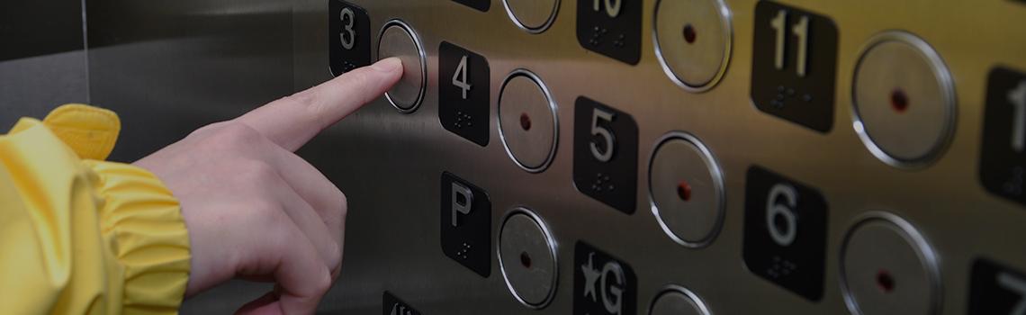 Elevator & Lift Companies