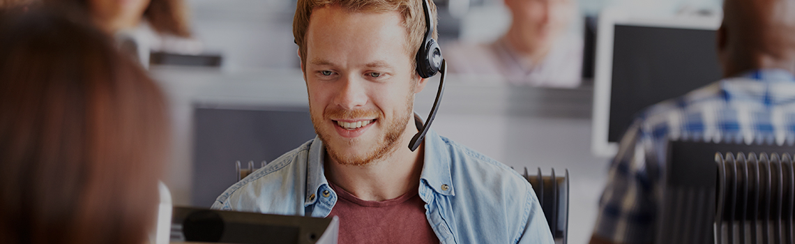 Consumer Hotlines
