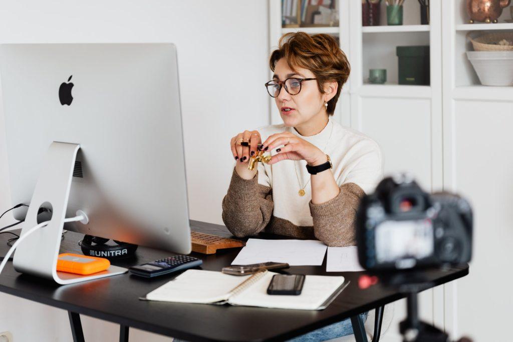 Virtual-Assistant-Canada